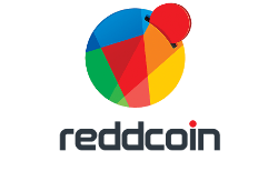 ReddCoin - RDD provides and alternative of of earning passive income with crypto