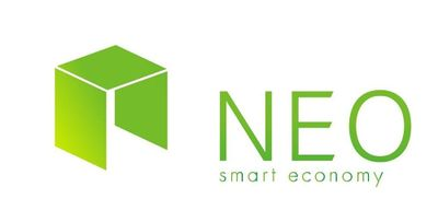 NEO provides and alternative of of earning passive income with crypto