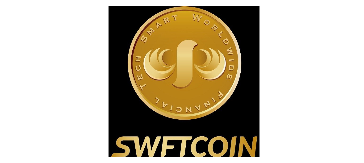 SWFTC Coin review. Swftc coin logo, SWFTC coin exchanges. SWFTC Coin volumes. SWFTC Coin price