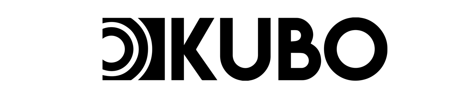 KuboCoin is a payment processing system for effortless transfer of crypto funds into fiat or other crypto assets. KUBO Coin review 2019. KUBO Coin review. KUBO review