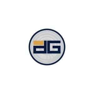DigixDAO provides and alternative of of earning passive income with crypto