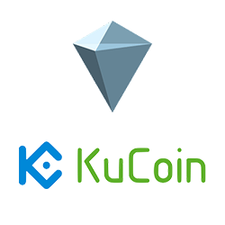 KuCoin Shares (KCS) provides and alternative of of earning passive income with crypto