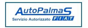 Auto Palmas Officina Fiat Olbia