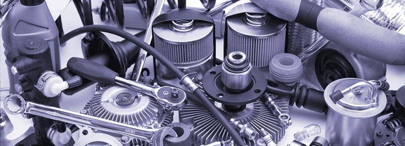 Japanese car parts