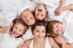 terapia ritrovamento equilibrio famigliare