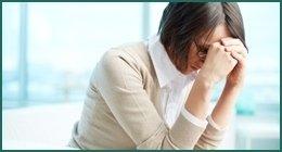 psicoterapia superamento difficoltà