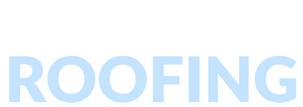 country wide roofing pty ltd logo