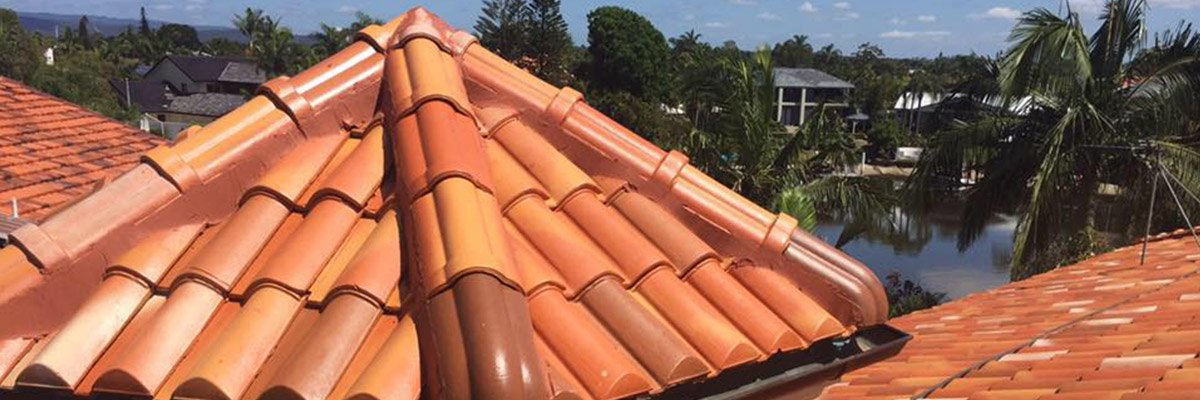 country wide roofing pty ltd stylish orange roofing in unique shape