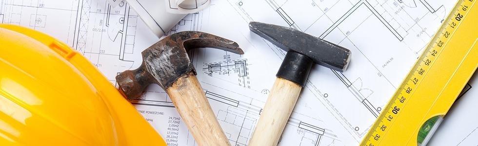 lavori edili vicenza