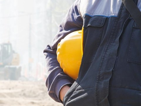 impresa settore edile