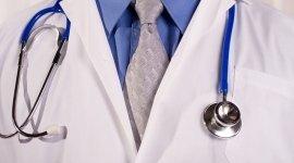 video endoscopia con registrazione; vvs