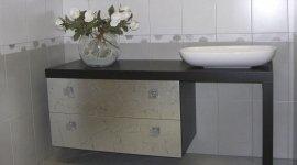 mobili per toilette, bagno, accessori per bagno