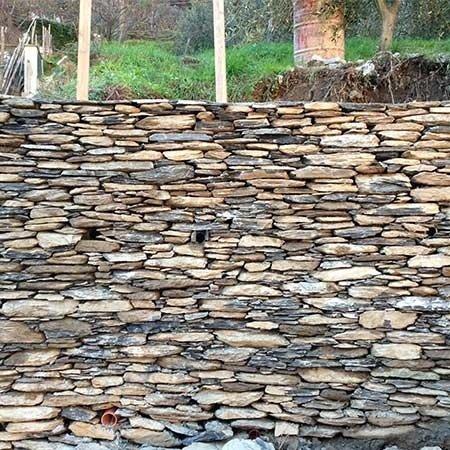 lavorazioni-in-pietra