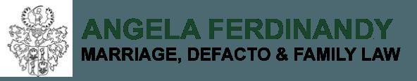 angela-ferdinanady-logo2