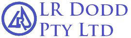 lr dodd web logo