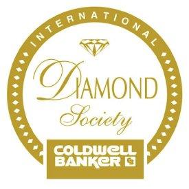 Coldwell Banker Diamond Society