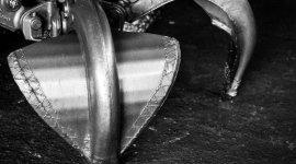 riciclo metalli ferrosi