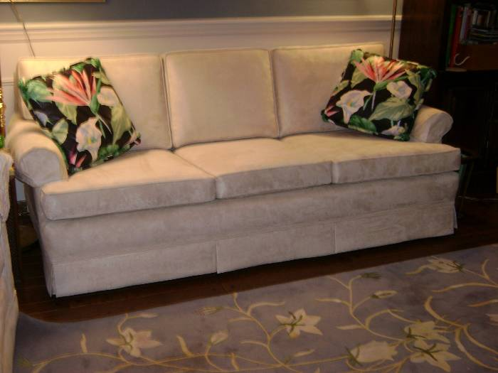 Elegant Furniture Upholstery Buffalo, NY