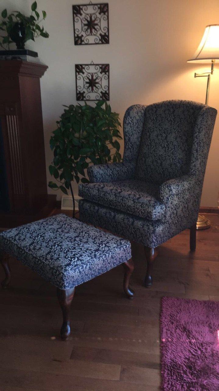 Furniture Upholstery Buffalo, NY
