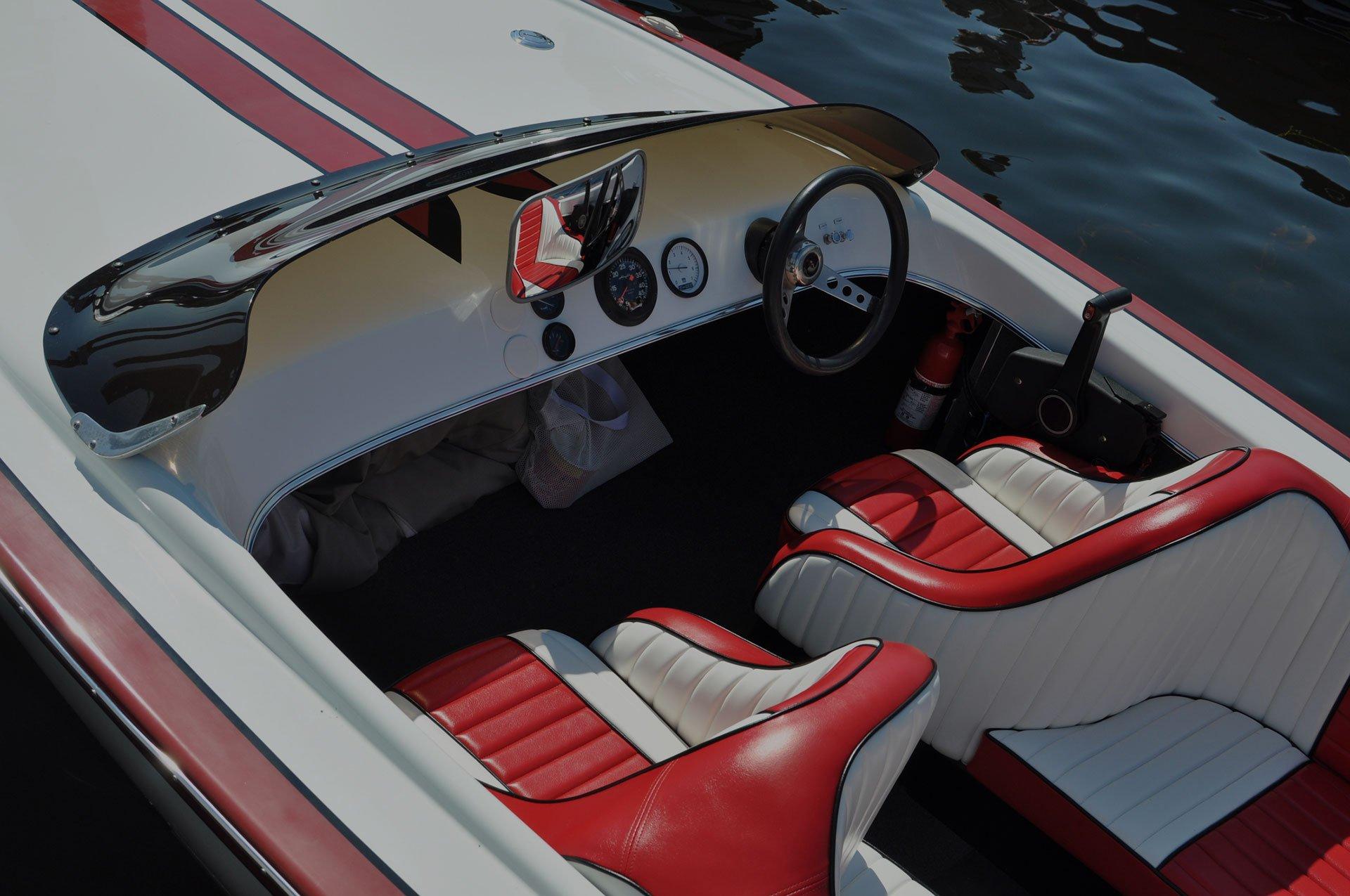 Car Upholstery Furniture Upholstery Buffalo Ny Cheektowaga Ny