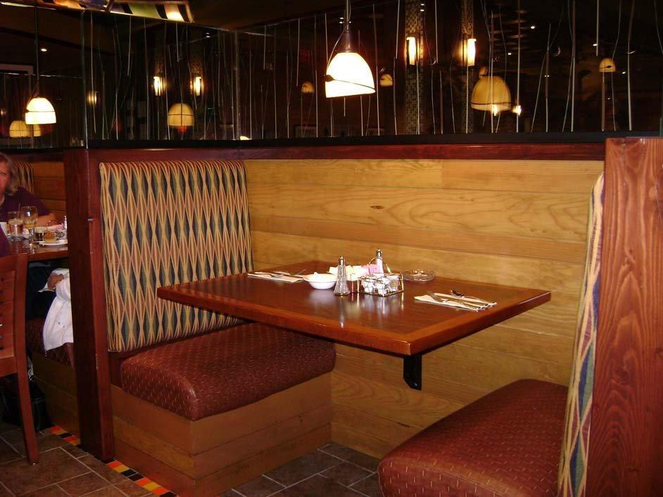 Commercial Upholstery Buffalo, NY
