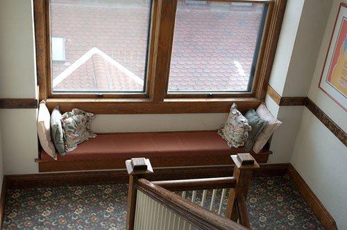 Window Treatments Buffalo, NY