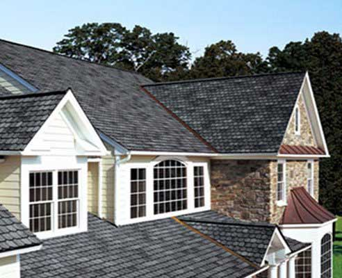 Best Rubber Roofing Contractor Boston Ma 617 631 9720