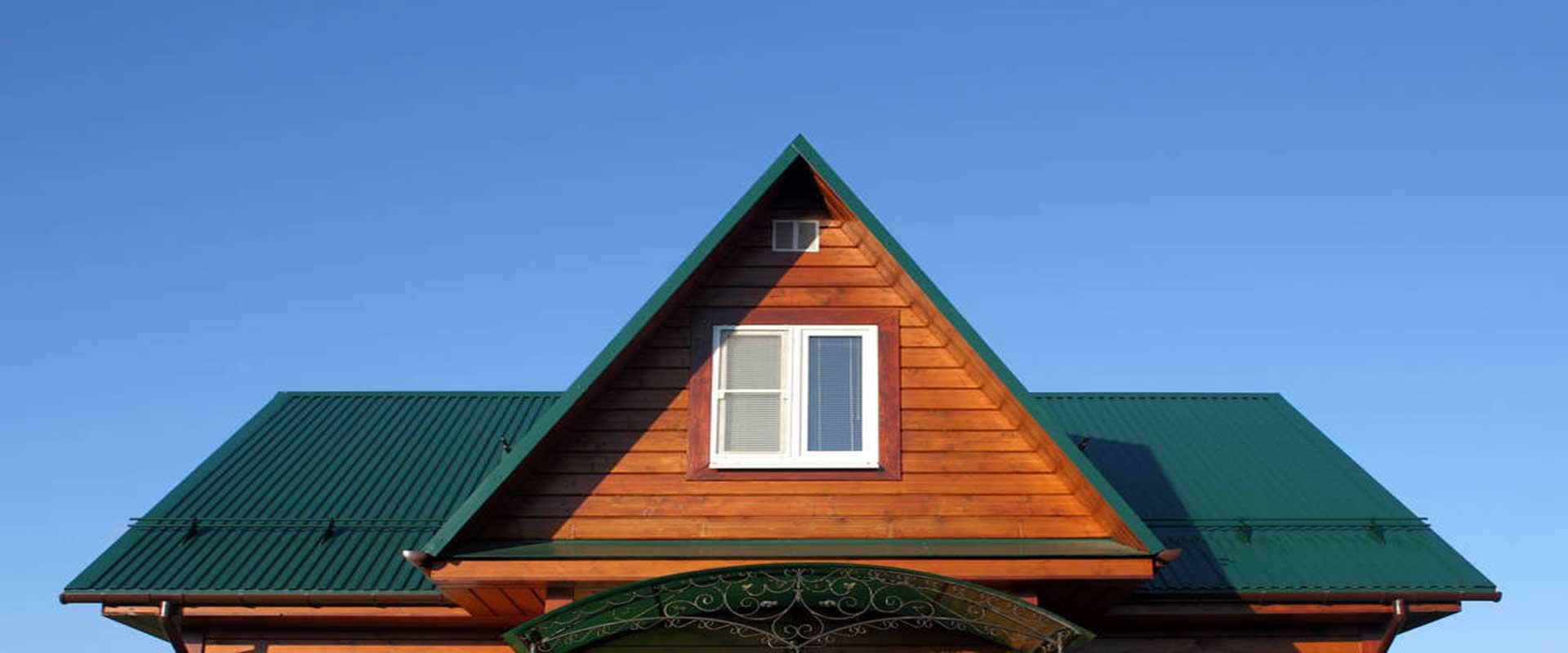 Cedar Plank Roofing Contractors Boston Ma 617 631 9720