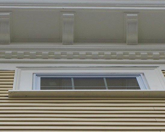 Siding Contractors Boston Ma Hardie Plank Siding 617