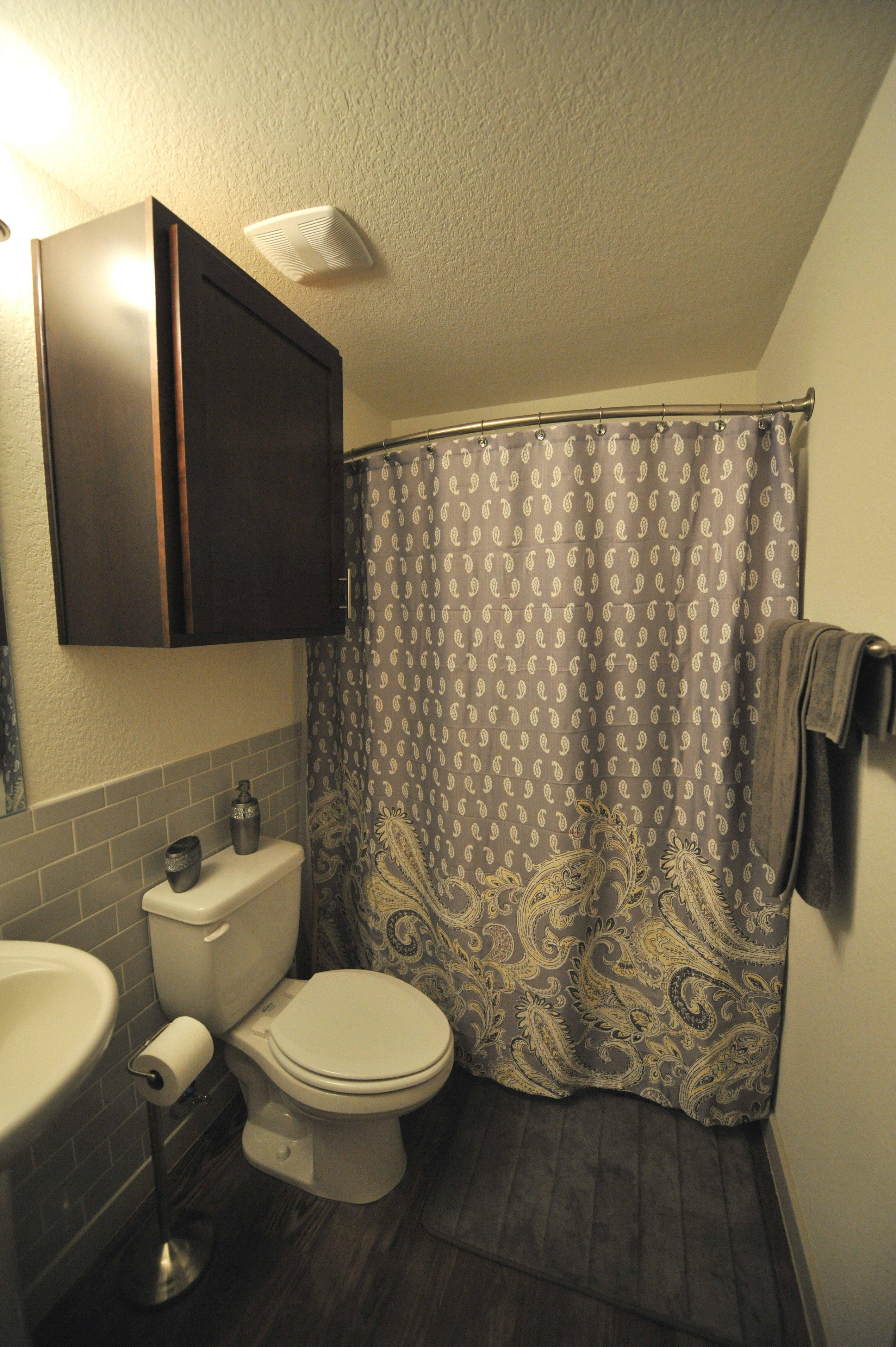 Arkansas suites Fayetteville AR