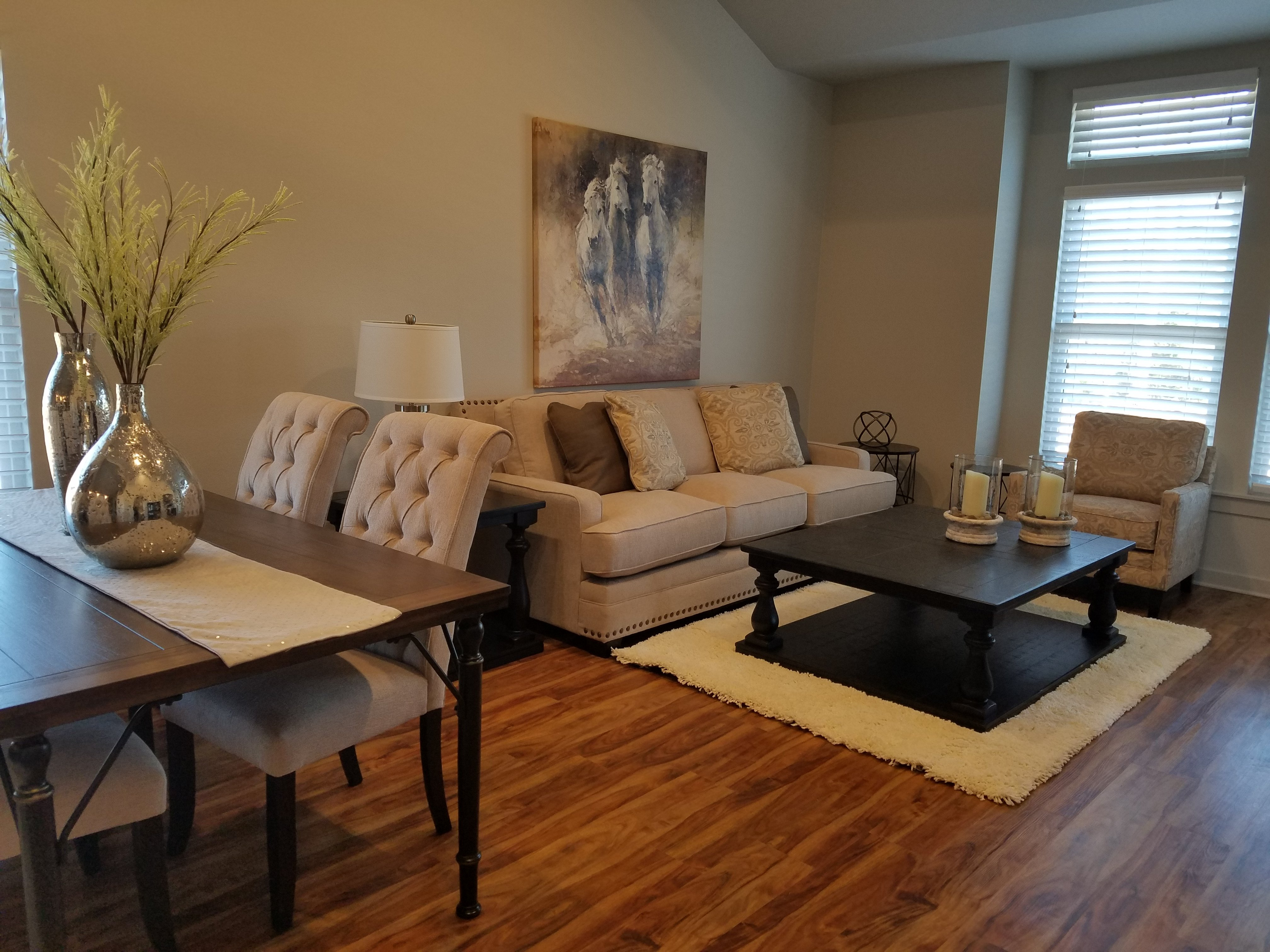 homes for rent Maumelle AR