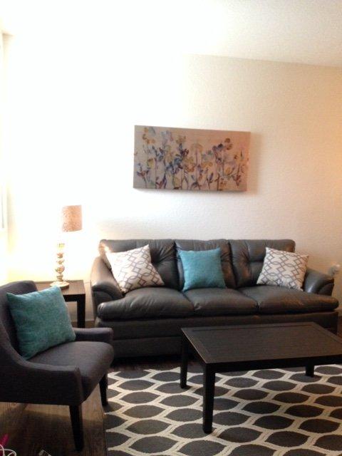 corporate apartment Little Rock AR