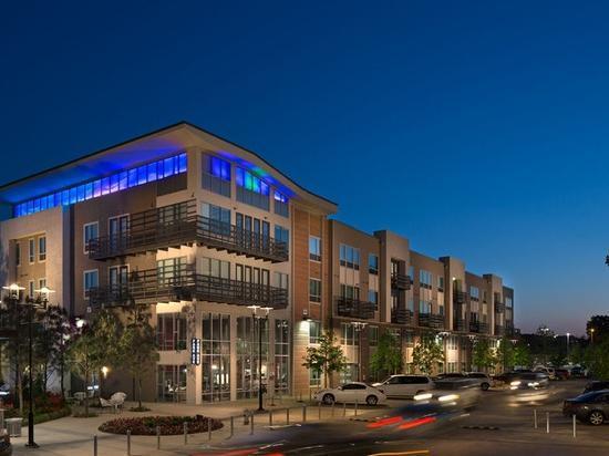 houses for rent Fayetteville AR