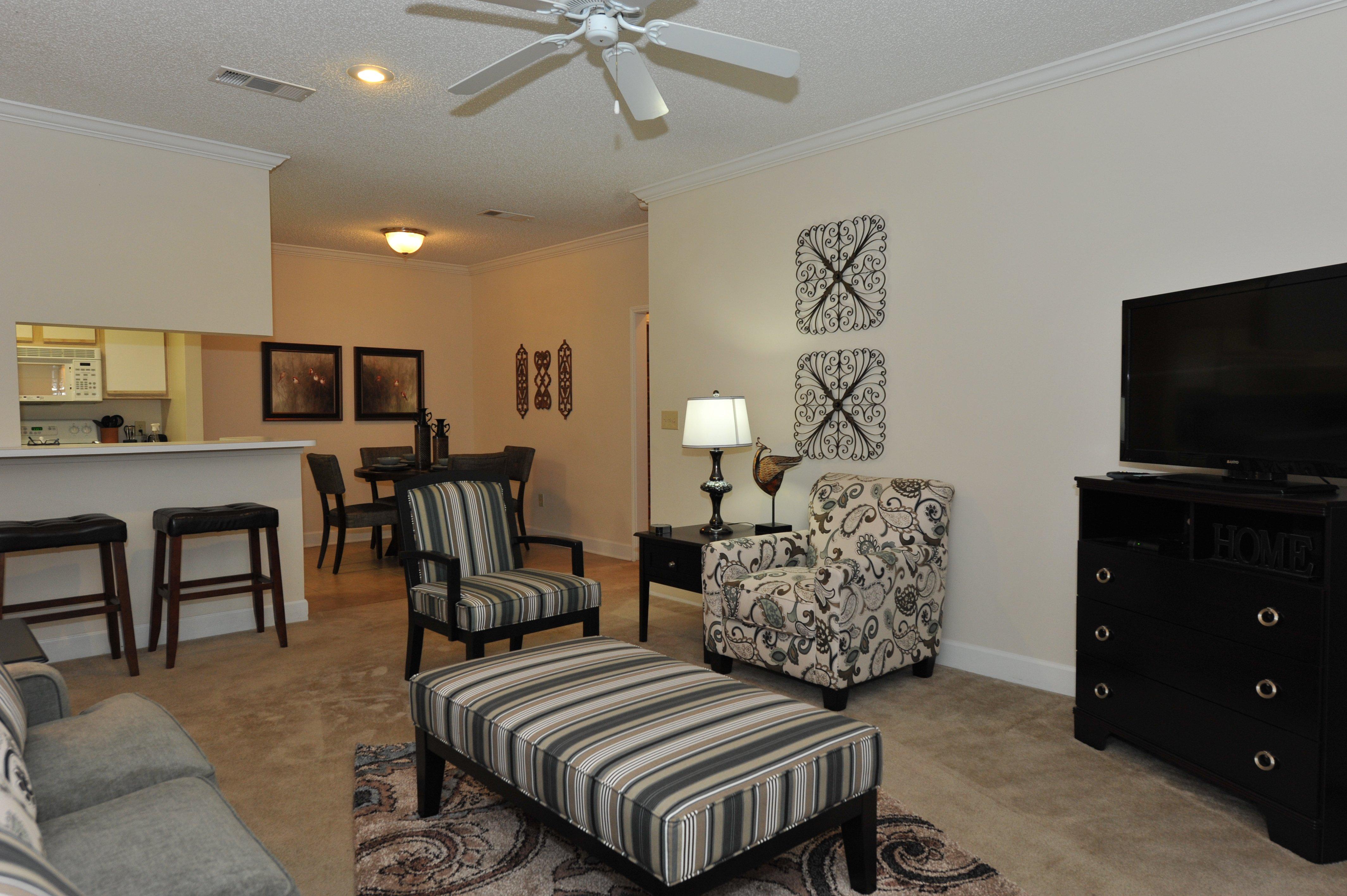 rental homes Little Rock AR
