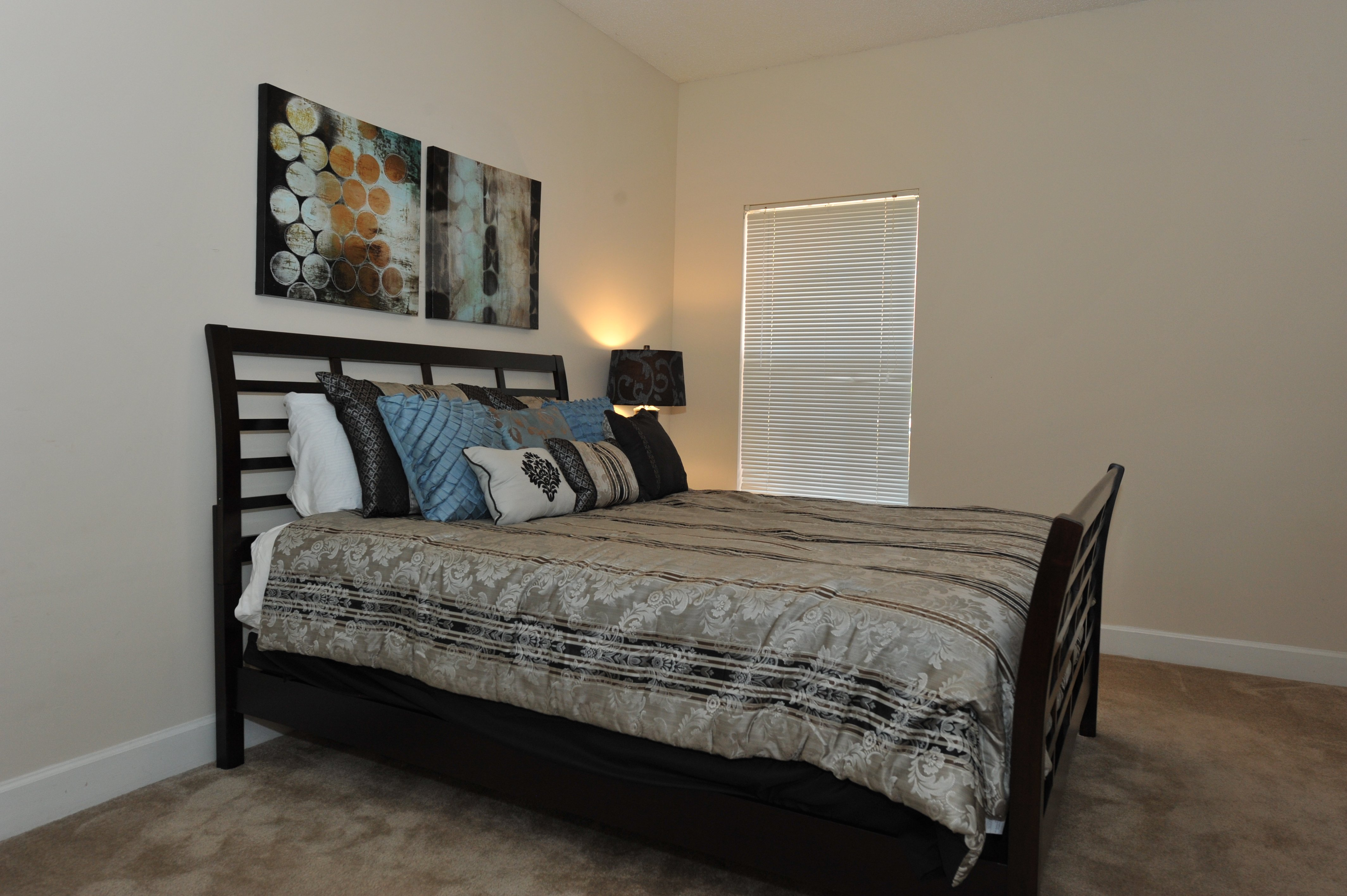 condos in Maumelle AR