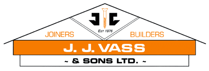 JJ Vass & Sons Ltd logo