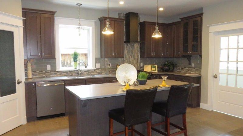 Home Staging in the Denver region