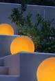 Lampade da esterno Arte del Lampadario