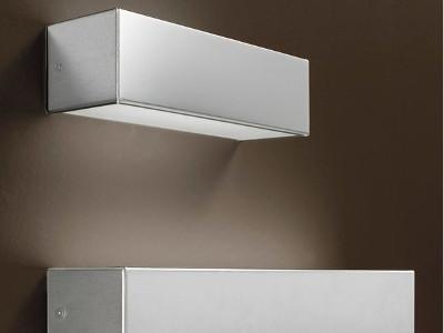 Vendita plafoniere genova arte del lampadario - Lampade a muro design ...