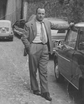 Bruno de Alti