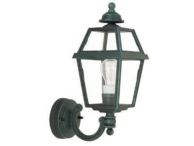 lanterna ferro