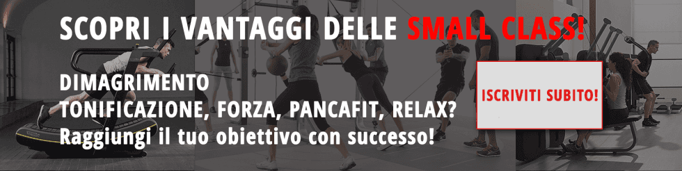 www.smallclass.it/palestra-body-evidence