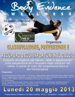 Lezioni didattiche ginnastica