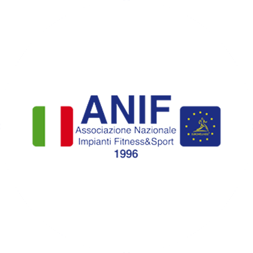 www.eurowellness.it/anif/