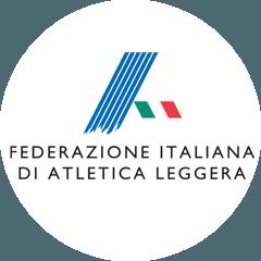 Federazione Italiana di Atletica Leggera