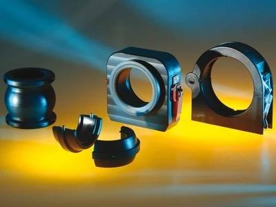 robotec accessori