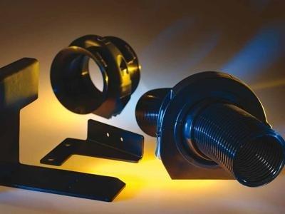 accessori robotec systems