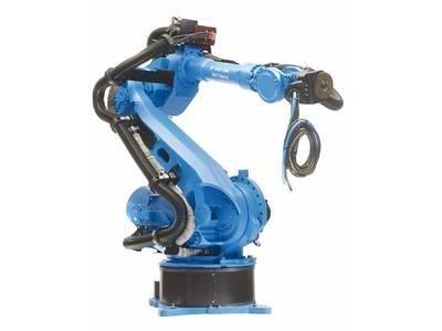 Robotec Systems