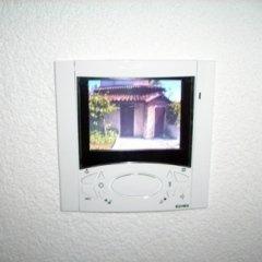 modello videocitofoni a parete