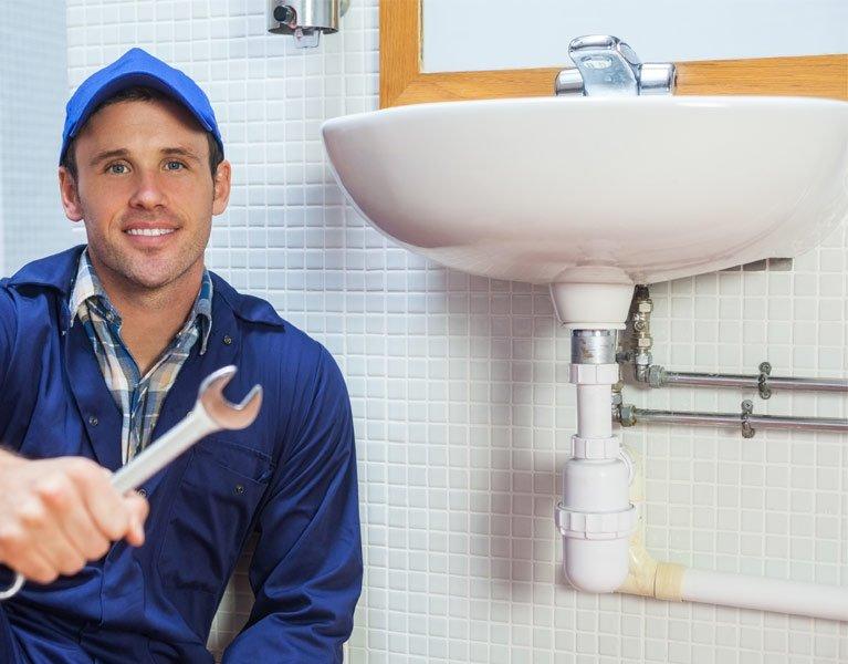 bowen plumbing plumbers